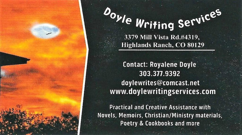 picmonkey enlarged WOR Sponsor Doyle Writing Services (1)